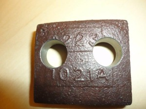 223-1021 - rope clamp 002