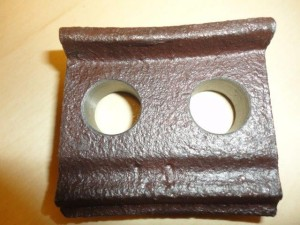 223-1021 - rope clamp 003