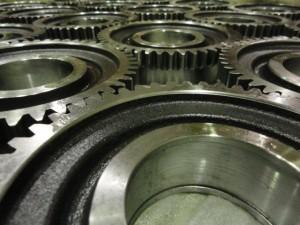 P.O.81162 - 75057-2- 404905 - 120 løpehjul m. t.kr. 2410-46052501A -003