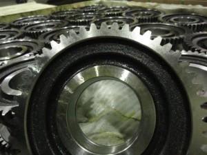 P.O.81162 - 75057-2- 404905 - 120 løpehjul m. t.kr. 2410-46052501A -005