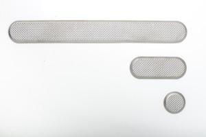 ledelinjer-overflate