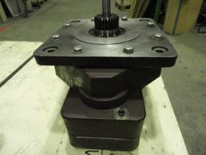 3101 - gear komplett (3)