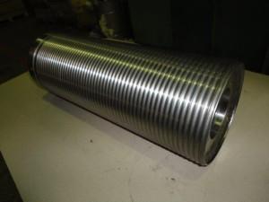 Wiretrommel 06.09 (2)